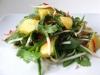 Hog Roast Spit Roast Thai Herb and Ma ngo Salad