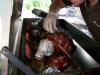 corporate-hog-roast-hire-5