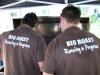 corporate-hog-roast-hire-7