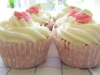 Hog roat spit roast cupcake 7