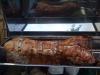 hog-roast-west-london