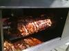 hog-roast-cooked-detail