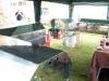 big-roast-september-2011-cricket001001040