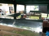 big-roast-september-2011-cricket001001041