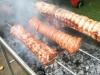 big-roast-september-2011-cricket001001048