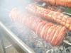 big-roast-september-2011-cricket001001049