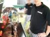 big-roast-september-2011-cricket001001060