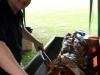 big-roast-september-2011-cricket001001065
