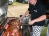 big-roast-september-2011-cricket001001066