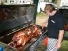 big-roast-september-2011-cricket001001067