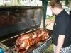 big-roast-september-2011-cricket001001068
