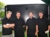 big-roast-september-2011-cricket001001098