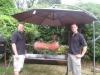 big-roast-hog-roasts-july-2009-026
