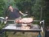 big-roast-hog-roasts-july-2009-038