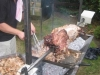 big-roast-hog-roasts-july-2009-041