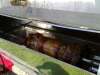 hog-roast-big-roast