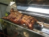 big-roast-lamb-roast-04072009-013