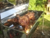 big-roast-lamb-roast-04072009-014