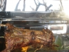 big-roast-lamb-roast-04072009-015