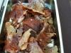 how-to-cook-a-hog-roast-10