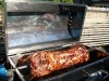 how-to-cook-a-hog-roast-2