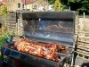 how-to-cook-a-hog-roast-3