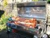 how-to-cook-a-hog-roast-5