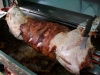 how-to-cook-a-hog-roast-9