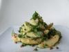 Hog Roast Spit Roast Italian Potato Salad