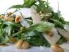 Hog Roast Spit Roast Rocket Salad