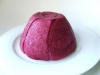 Hog roast spit roast summer pudding