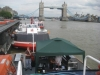 hog-roast-spit-roast-thames-leisure3