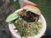 big-roast-lamb-roast-29062009-007