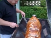 chef-carving-hog-roast