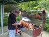 hog-roaast-and-chef