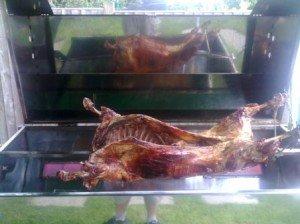big-roast-lamb-roast