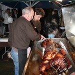 big-roast-hog-roast-wedding-chef
