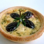 big-roast-feta-and-black-olive-tart-300x200