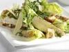 Hog Roast Spit Roast Caesar Salad