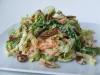 Hog Roast Spit Roast New Orleans Coleslaw Salad