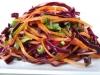 Hog Roast Spit Roast Oriental Coleslaw Salad