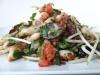 Hog Roast Spit Roast Thai Bean Salad