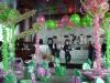 balloon-art-wedding