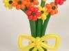 balloon-flowers-big-roast
