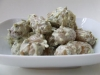 Hogroast Spit roast Basic Potato Salad