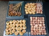 hog-roast-caterer-canapes-6