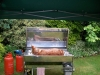 hog-roast-caterer-canapes-1
