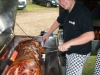 big-roast-september-2011-cricket001001066