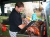 big-roast-september-2011-cricket001001071