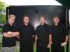 big-roast-september-2011-cricket001001097